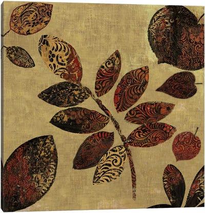 Autumn I Canvas Art Print