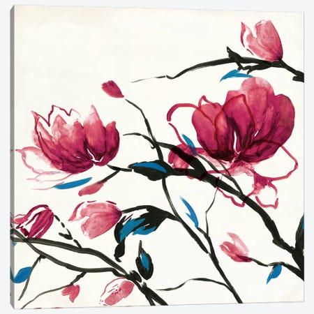 Primavera II Canvas Print #PST600} by PI Studio Canvas Art