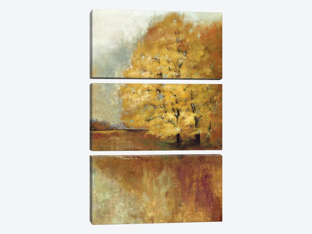Repose Panel by PI Studio 3-piece Canvas Wall Art