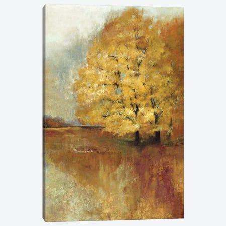 Repose Panel Canvas Print #PST628} by PI Studio Canvas Artwork