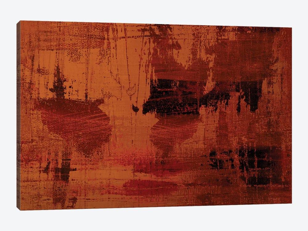 Rouille by PI Studio 1-piece Art Print