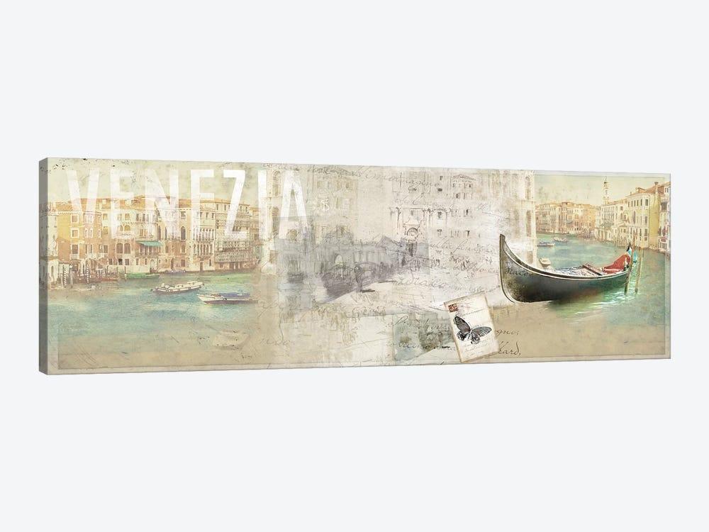 Venezia by PI Studio 1-piece Art Print