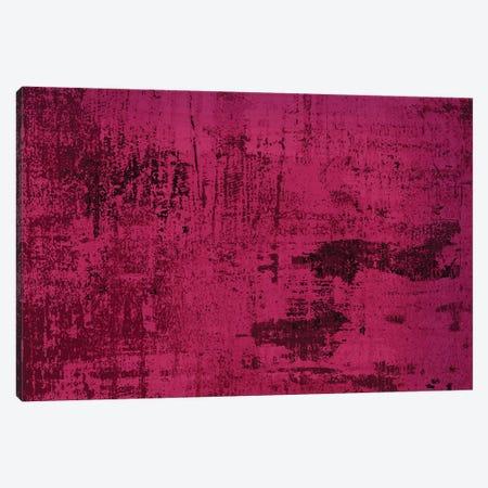 Violet Canvas Print #PST824} by PI Studio Art Print