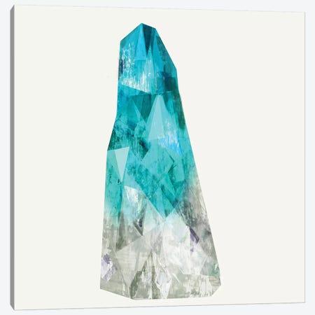 Crystal I Canvas Print #PST872} by PI Studio Canvas Print