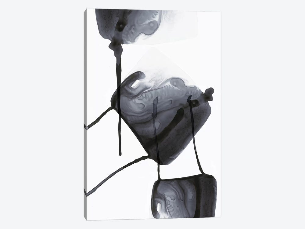 Inked II by PI Studio 1-piece Art Print