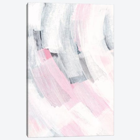 Neutral Breeze I Canvas Print #PST908} by PI Studio Canvas Print