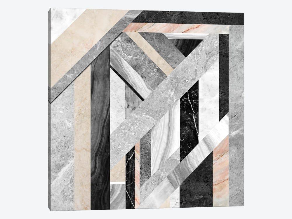 Paradox II by PI Studio 1-piece Art Print