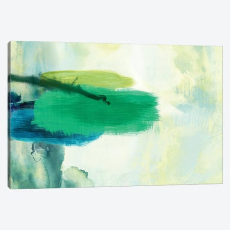 Resistant Canvas Print #PST916} by PI Studio Canvas Print