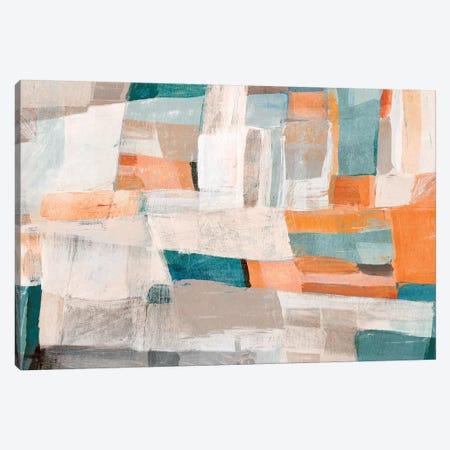 Ripe Canvas Print #PST918} by PI Studio Canvas Artwork