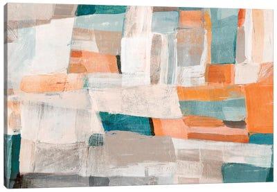 Ripe Canvas Art Print