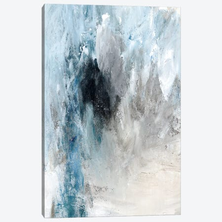 Winter Wonderland I Canvas Print #PST926} by PI Studio Canvas Art