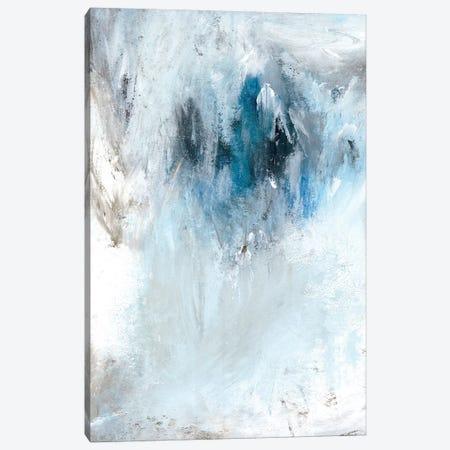 Winter Wonderland II Canvas Print #PST927} by PI Studio Canvas Art