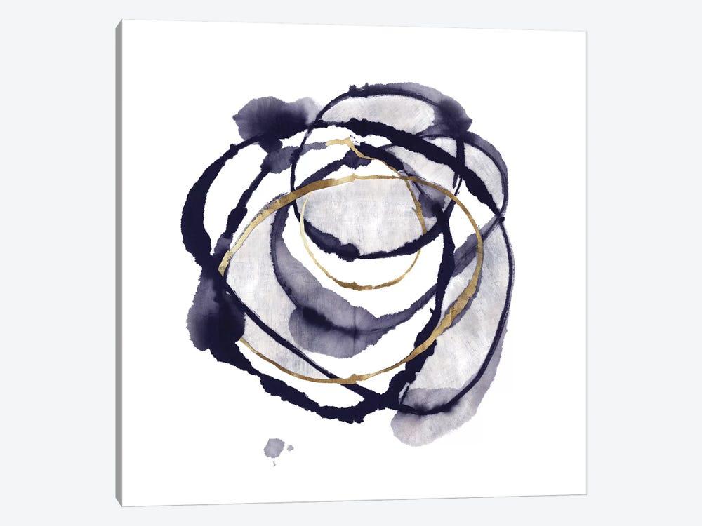 Around the Universe  by PI Studio 1-piece Art Print