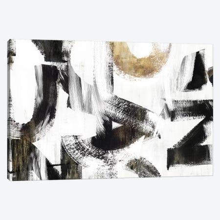 Concept I  Canvas Print #PST947} by PI Studio Canvas Wall Art