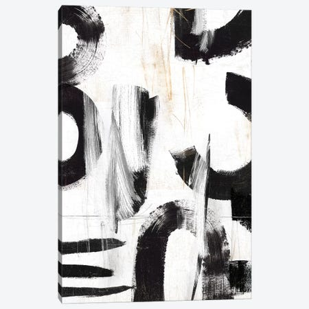 Concept III  Canvas Print #PST949} by PI Studio Canvas Print