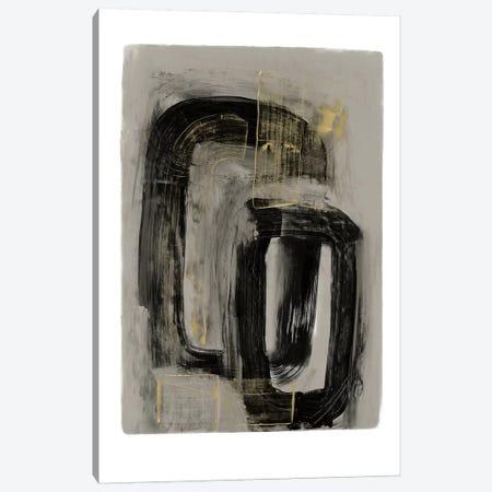 Gilt I  Canvas Print #PST967} by PI Studio Canvas Artwork