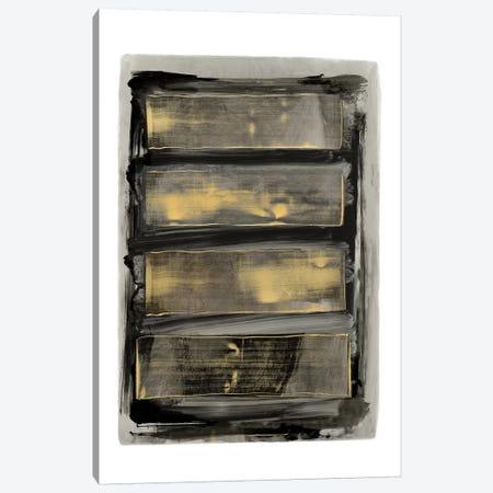 Gilt II  Canvas Print #PST968} by PI Studio Canvas Art Print