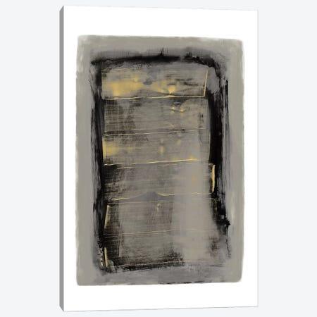 Gilt III  Canvas Print #PST969} by PI Studio Art Print