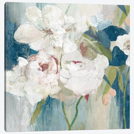 Gladness  Canvas Print #PST970} by PI Studio Canvas Wall Art