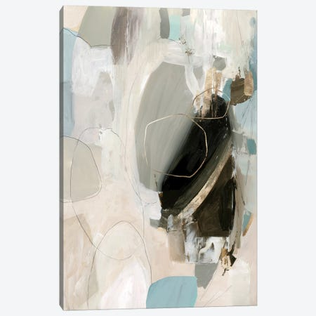 Gleamed  Canvas Print #PST971} by PI Studio Canvas Artwork