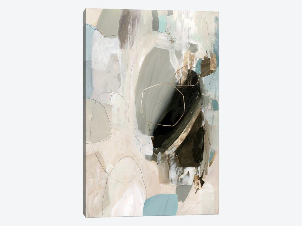 Gleamed  by PI Studio 1-piece Canvas Art