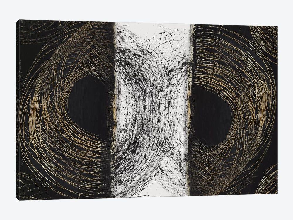 Illusion I by PI Studio 1-piece Canvas Print