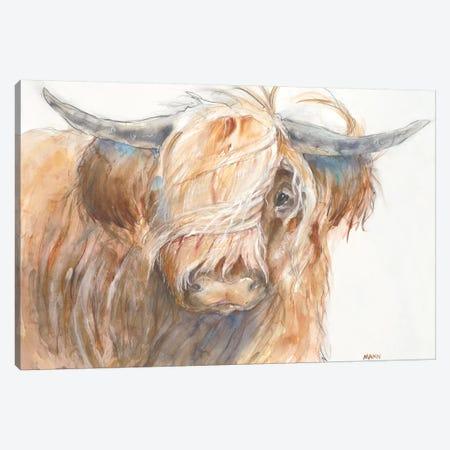 Windswept Canvas Print #PTM23} by Patti Mann Canvas Art