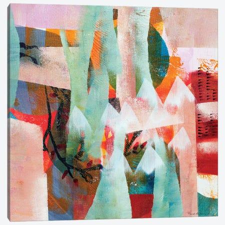Springtime Canvas Print #RAN31} by Randi Antonsen Canvas Print