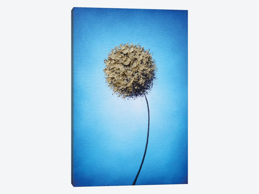 Hope Grows by Rachel Bingaman 1-piece Canvas Art Print