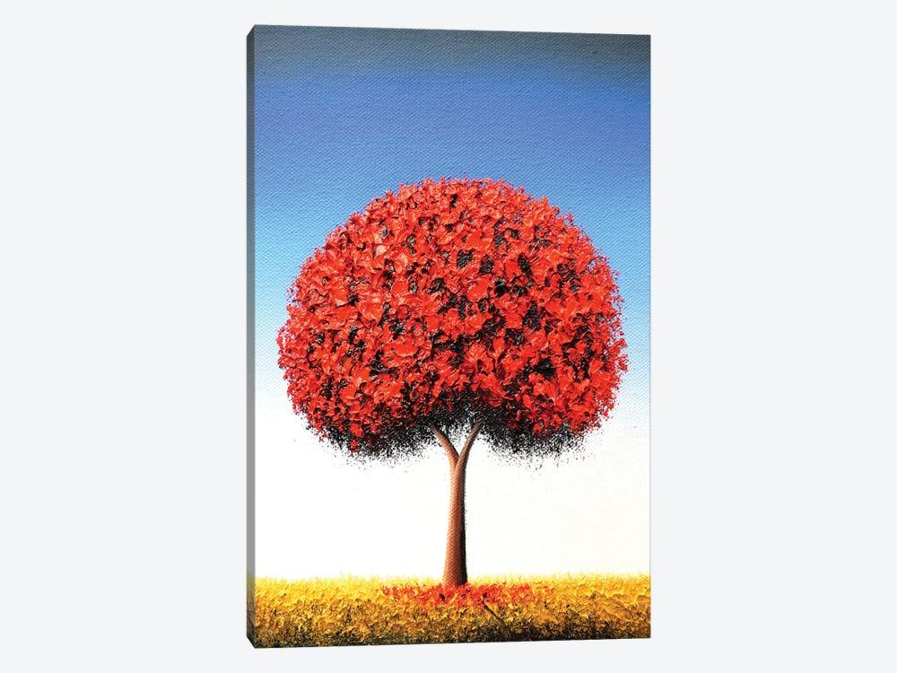 Autumn by Rachel Bingaman 1-piece Canvas Wall Art
