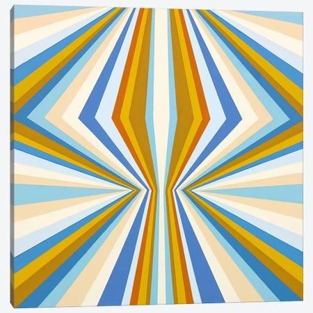 Secret Air Canvas Print #RBO31} by Richard Blanco Canvas Wall Art