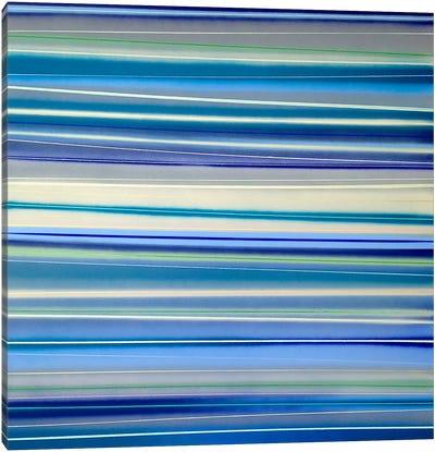 Greener Energy Canvas Art Print