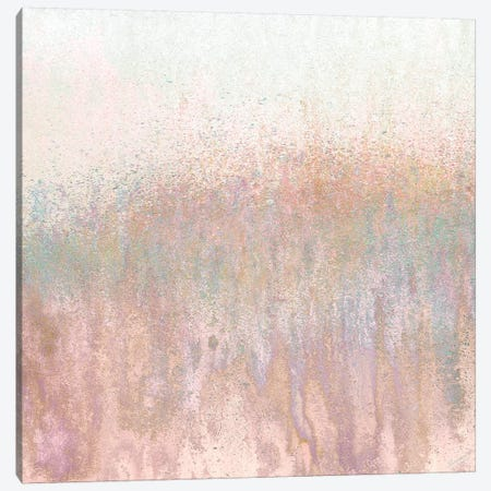 Blushing Woods Canvas Print #RBT2} by Roberto Gonzalez Canvas Wall Art
