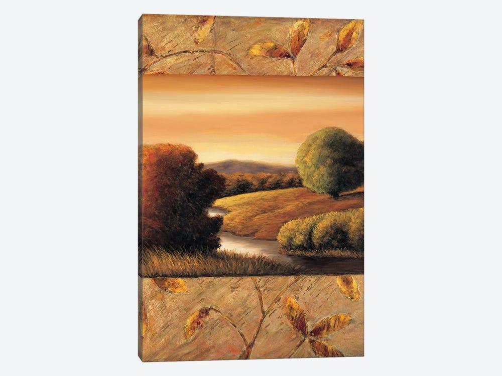 The Essence II by Rachael Sullivan 1-piece Canvas Print