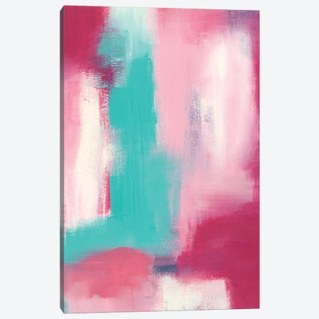 Mesosphere II Canvas Print #REG206} by Regina Moore Canvas Print