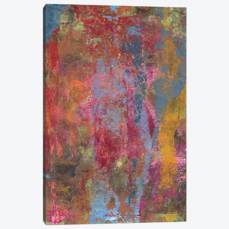 Infusion II Canvas Print #REG73} by Regina Moore Canvas Print