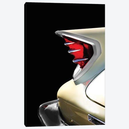 1960 DeSoto Fireflite Canvas Print #RGN528} by Mark Rogan Art Print