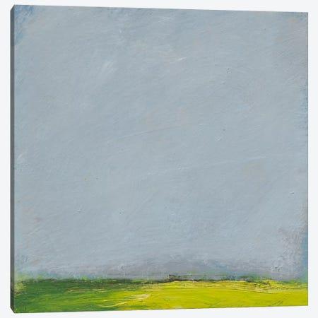 As In A Dream Canvas Print #RGO2} by Rich Gombar Canvas Art Print
