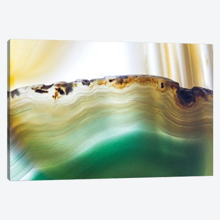 Level XII Canvas Print #RHW12} by Ryan Hartson-Weddle Canvas Artwork