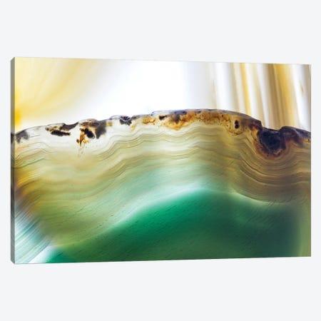 Level XII Canvas Print #RHW12} by Ryan Hartson-Weddle Canvas Artwork