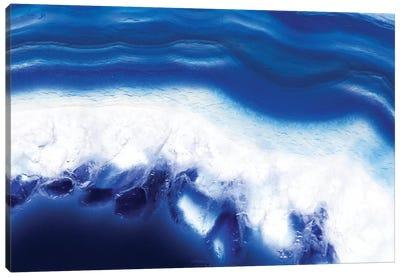 Level XIV Canvas Art Print