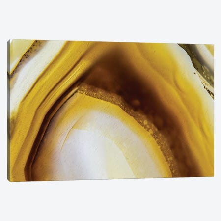 Level IX Canvas Print #RHW5} by Ryan Hartson-Weddle Canvas Wall Art