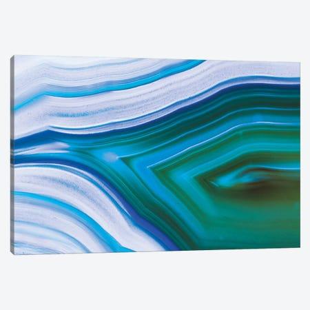 Level V Canvas Print #RHW6} by Ryan Hartson-Weddle Canvas Wall Art