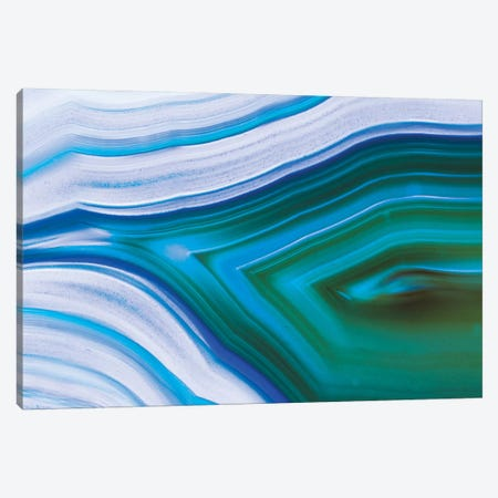 Level V Canvas Print #RHW6} by Ryan Hartson-Weddle Canvas Wall Art