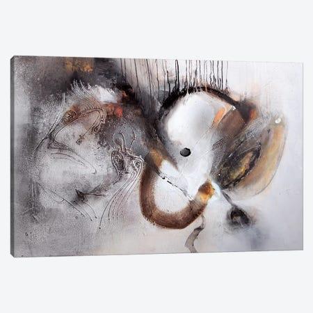 My Fellow Engineer Canvas Print #RIB12} by Adriano Ribeiro Canvas Artwork