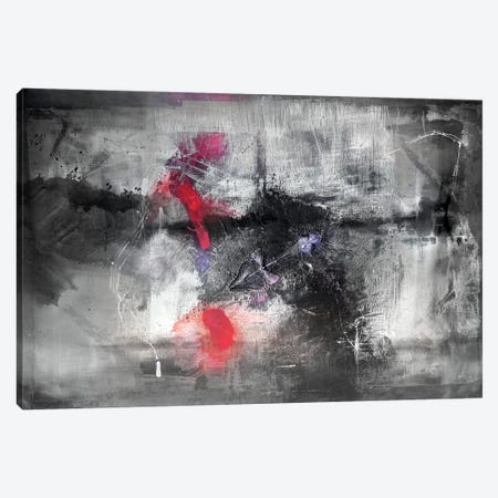 Stay Canvas Print #RIB19} by Adriano Ribeiro Canvas Wall Art