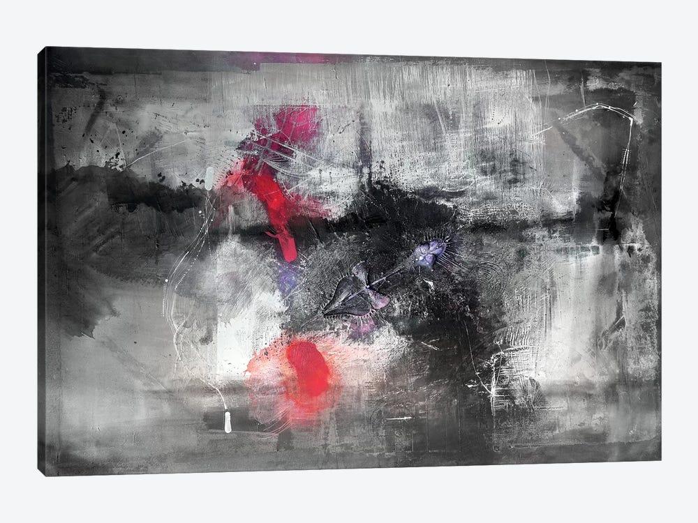 Stay by Adriano Ribeiro 1-piece Art Print