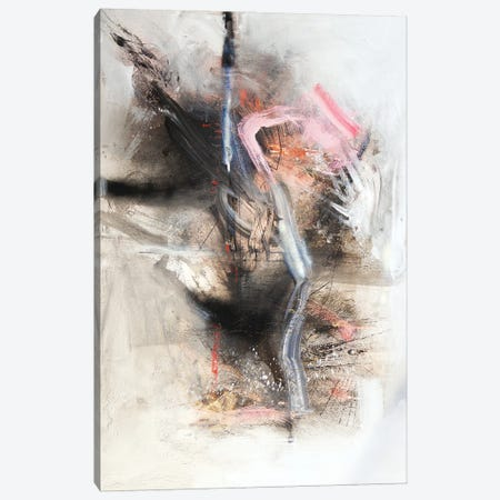 Dark Matters Canvas Print #RIB24} by Adriano Ribeiro Canvas Wall Art