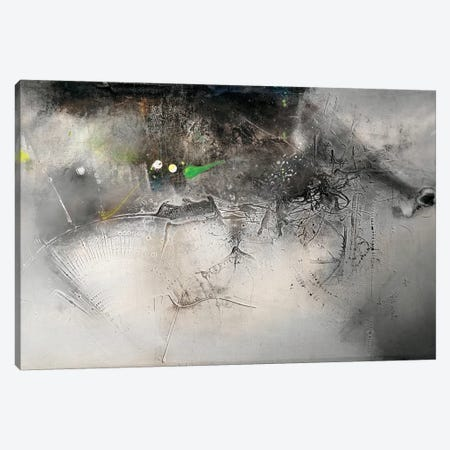 Generator Canvas Print #RIB9} by Adriano Ribeiro Canvas Wall Art