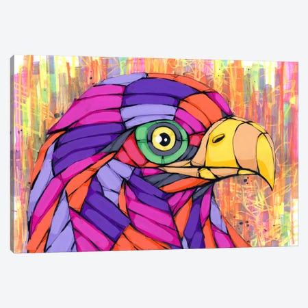 Eye of the Beholder Canvas Print #RIC49} by Ric Stultz Canvas Wall Art